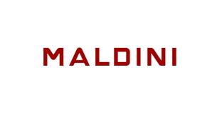 logo_maldini-site