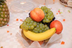 Restaurant Nunti, Botezuri - Sala Evenimente Timisoara - Aranajamente Fructe 11