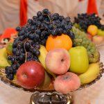 Restaurant Nunti, Botezuri - Sala Evenimente Timisoara - Aranajamente Fructe 8