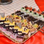 Restaurant Nunti, Botezuri - Sala Evenimente Timisoara - Aranajamente Prajituri 9