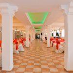 Restaurant Nunti, Botezuri - Sala Evenimente Timisoara - Aranjamente Sala 10
