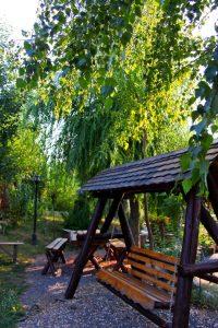 Restaurant Nunti, Botezuri - Sala Evenimente Timisoara - Aranjamente Sala 100