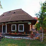 Restaurant Nunti, Botezuri - Sala Evenimente Timisoara - Aranjamente Sala 106