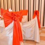 Restaurant Nunti, Botezuri - Sala Evenimente Timisoara - Aranjamente Sala 14