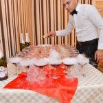 Restaurant Nunti, Botezuri - Sala Evenimente Timisoara - Aranjamente Sala 2