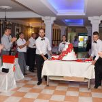 Restaurant Nunti, Botezuri - Sala Evenimente Timisoara - Aranjamente Sala 20