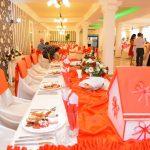 Restaurant Nunti, Botezuri - Sala Evenimente Timisoara - Aranjamente Sala 21