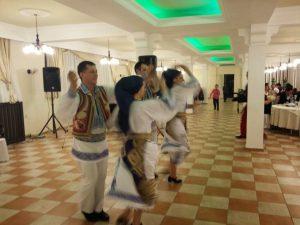Restaurant Nunti, Botezuri - Sala Evenimente Timisoara - Aranjamente Sala 27