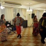 Restaurant Nunti, Botezuri - Sala Evenimente Timisoara - Aranjamente Sala 28