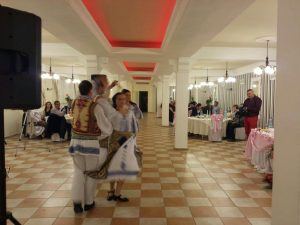Restaurant Nunti, Botezuri - Sala Evenimente Timisoara - Aranjamente Sala 30