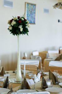 Restaurant Nunti, Botezuri - Sala Evenimente Timisoara - Aranjamente Sala 50