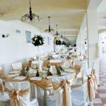 Restaurant Nunti, Botezuri - Sala Evenimente Timisoara - Aranjamente Sala 53