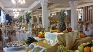 Restaurant Nunti, Botezuri - Sala Evenimente Timisoara - Aranjamente Sala 59