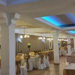 Restaurant Nunti, Botezuri - Sala Evenimente Timisoara - Aranjamente Sala 62