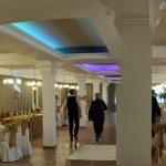 Restaurant Nunti, Botezuri - Sala Evenimente Timisoara - Aranjamente Sala 63