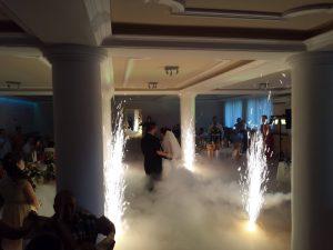 Restaurant Nunti, Botezuri - Sala Evenimente Timisoara - Aranjamente Sala 76