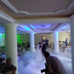 Restaurant Nunti, Botezuri - Sala Evenimente Timisoara - Aranjamente Sala 77