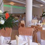 Restaurant Nunti, Botezuri - Sala Evenimente Timisoara - Aranjamente Sala 79