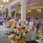 Restaurant Nunti, Botezuri - Sala Evenimente Timisoara - Aranjamente Sala 82