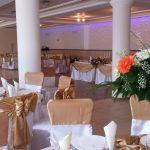 Restaurant Nunti, Botezuri - Sala Evenimente Timisoara - Aranjamente Sala 85