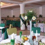 Restaurant Nunti, Botezuri - Sala Evenimente Timisoara - Aranjamente Sala 86