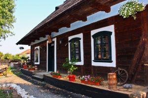 Restaurant Nunti, Botezuri - Sala Evenimente Timisoara - Aranjamente Sala 88