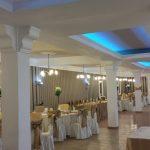 Restaurant Nunti, Botezuri - Sala Evenimente Timisoara - Aranjamente Sala 91