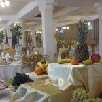 Restaurant Nunti, Botezuri - Sala Evenimente Timisoara - Aranjamente Sala 92