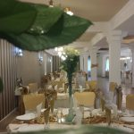 Restaurant Nunti, Botezuri - Sala Evenimente Timisoara - Aranjamente Sala 94