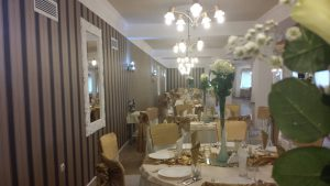 Restaurant Nunti, Botezuri - Sala Evenimente Timisoara - Aranjamente Sala 96