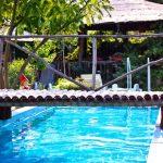 Restaurant Nunti, Botezuri - Sala Evenimente Timisoara - Locatie Maldini 33