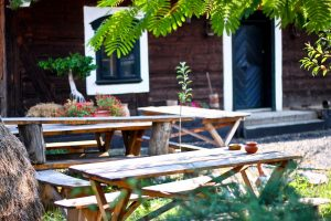 Restaurant Nunti, Botezuri - Sala Evenimente Timisoara - Locatie Maldini 38