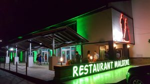 Restaurant Nunti, Botezuri - Sala Evenimente Timisoara - Locatie Maldini 40