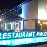 Restaurant Nunti, Botezuri - Sala Evenimente Timisoara - Locatie Maldini 41