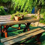 Restaurant Nunti, Botezuri - Sala Evenimente Timisoara - Locatie Maldini 45