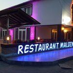 Restaurant Nunti, Botezuri - Sala Evenimente Timisoara - Locatie Maldini 57