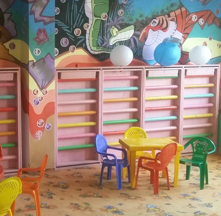 Restaurant Nunti, Botezuri - Sala Evenimente Timisoara - Petreceri Copii 1