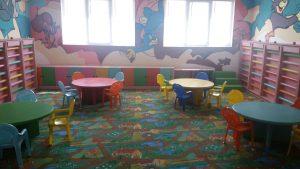 Restaurant Nunti, Botezuri - Sala Evenimente Timisoara - Petreceri Copii 3
