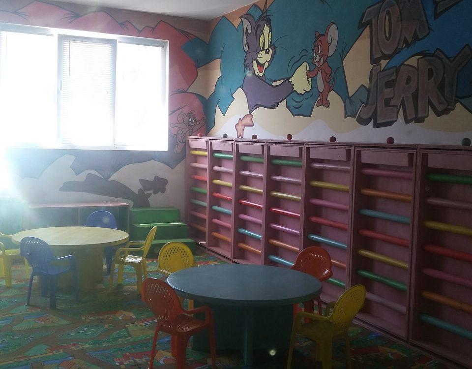 Restaurant Nunti, Botezuri - Sala Evenimente Timisoara - Petreceri Copii 4