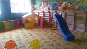 Restaurant Nunti, Botezuri - Sala Evenimente Timisoara - Petreceri Copii 6