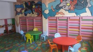 Restaurant Nunti, Botezuri - Sala Evenimente Timisoara - Petreceri Copii 7