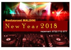 Restaurant Nunti, Botezur - Sala Evenimente Timisoara - Revelion Maldini