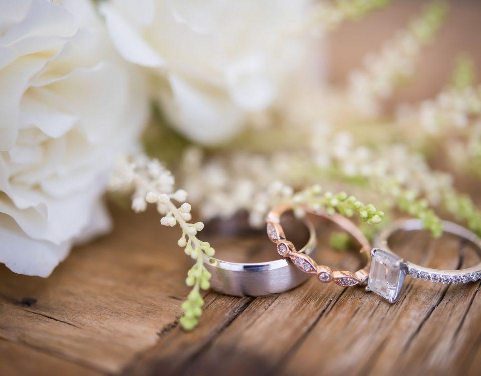 Nunta de Vis in Timisoara