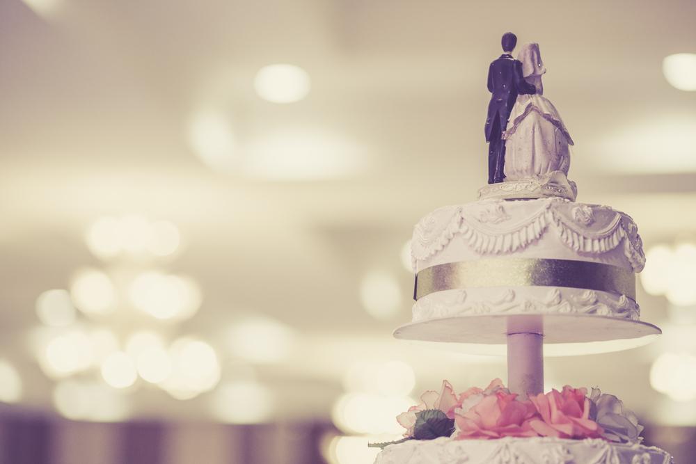 Cum alegem sala de nunti perfecta pentru noi