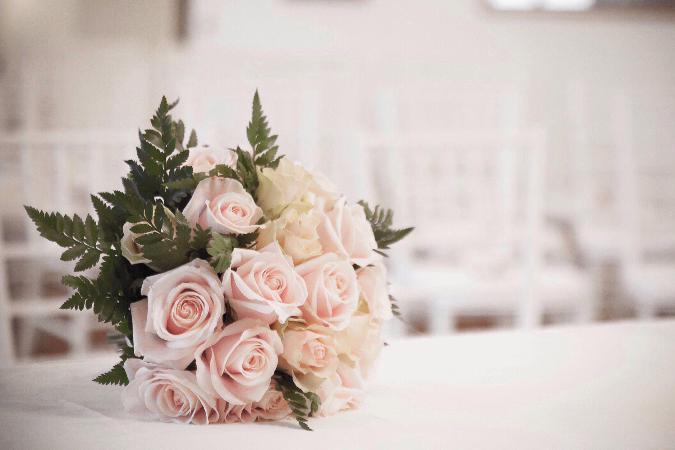Sala de nunti ideala pentru fiecare dintre noi - cand si unde ne vom organiza nunta ?